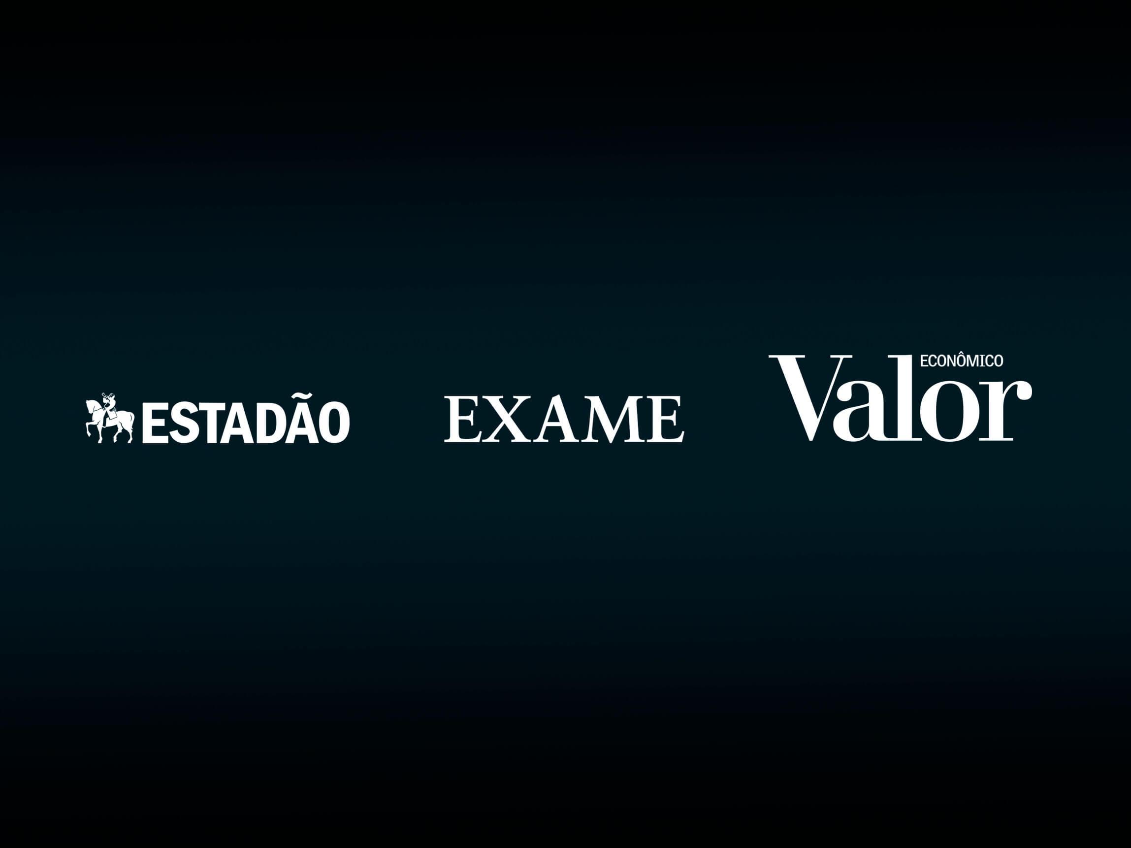 VRB Multimercado na imprensa: Fundo é destaque no Estadão, no Valor Econômico e na Exame
