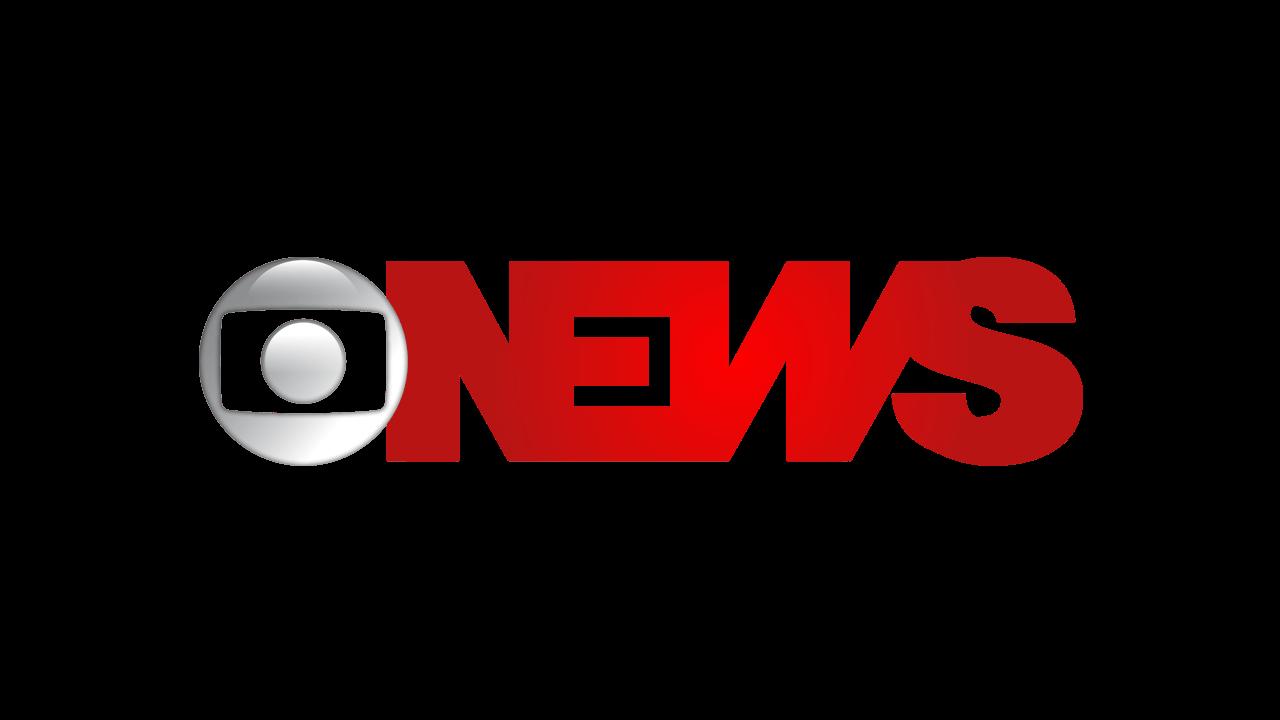 VRB é destaque no Jornal das Dez da GloboNews